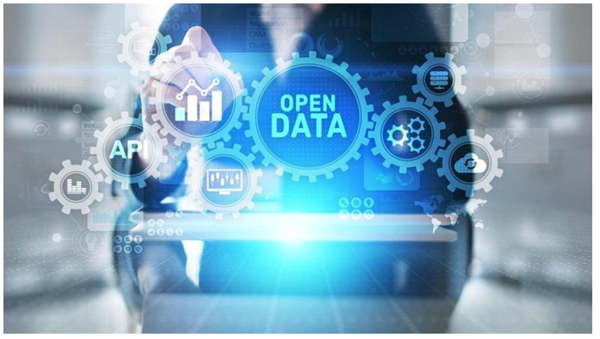 ベトナム、公開すべき「オープンデータ」