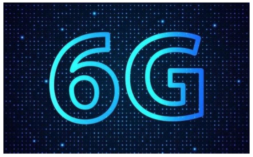 6G、2028年から商用化される予測