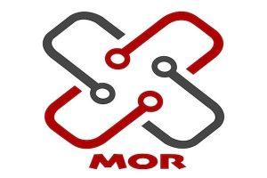 株式会社モアアジア 事務所移転のお知らせ