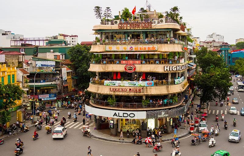 ベトナムはどんな国?ベトナム人はどんな人?