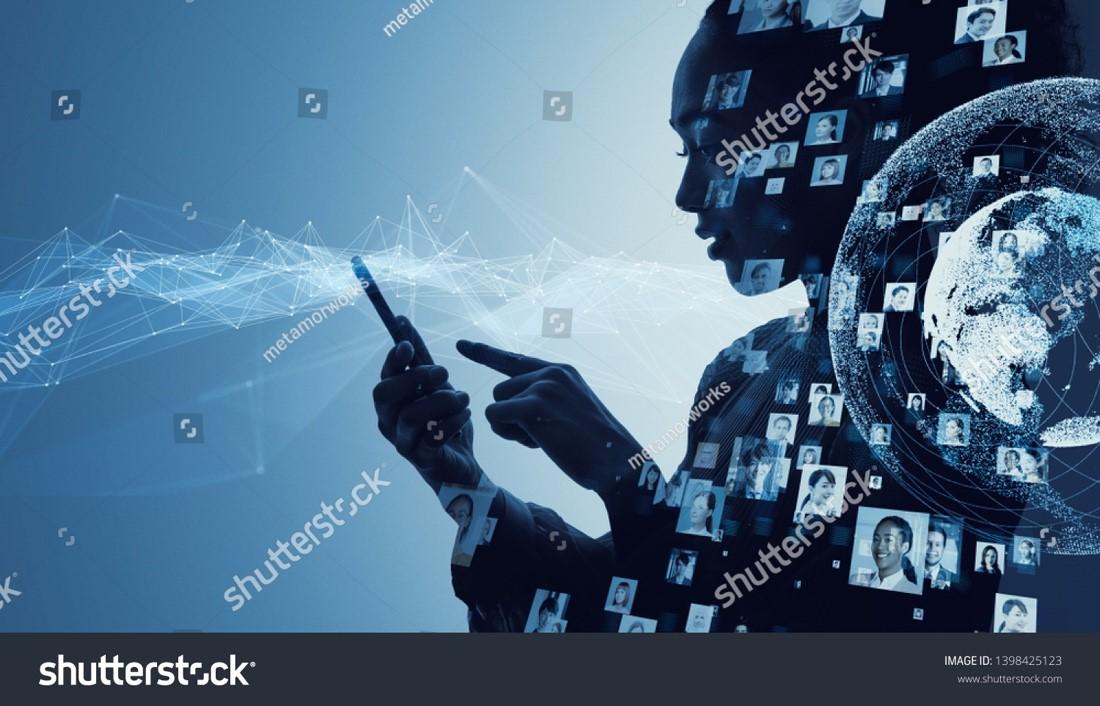 ベトナムでの仮想化モバイルネットワークの紹介
