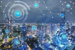 ベトナムは2030年までにデジタル国になることを目指す
