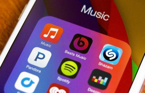 ベトナムの音楽・動画配信サービス業界