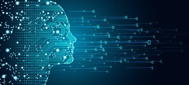 ホーチミン、AI研究開発拠点へ