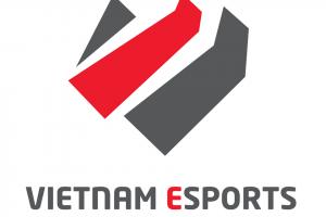 ベトナムにある eスポーツの現状