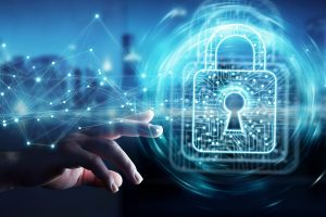 ベトナムのウェブサイトの安全性ランキング大幅改善