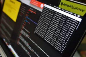 サイバーセキュリティ: ベトナムのサイバーセキュリティ業界に関する驚くべき事実(PART2)