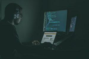 サイバーセキュリティ: ベトナムのサイバーセキュリティ業界に関する驚くべき事実(PART1)